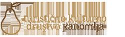 TKD Kanomlja
